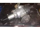 Razvodnik za motor Honda 1.6 (EL)
