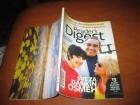 Reader`s Digest 2009 maj