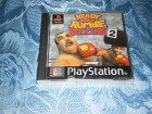Ready 2 Rumble Boxing za Sony Play Station 1