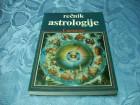 Recnik astrologije - Larousse - Jean-Louis Brau - Prosv