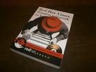 Red Hat Linux - zvanicni priručnik za korisnike + 2 CD