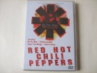 Red Hot Chili Peppers - By The Way: Live In Japan