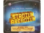 Red Hot Chili Peppers - Stadium Arcadium 2 x CD