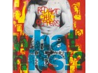 Red Hot Chilli Peppers - What Hits (The Best Of)