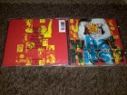 Red Hot Chilli Peppers - What hits? , ORIGINAL