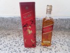 Red Label Whisky ( KOLEKCIONARSKI PRIMERAK)