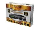 Redline TS 140 Super HD REDCAM