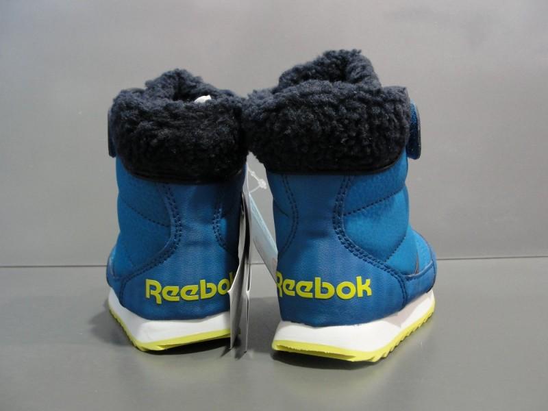 Reebok Snow Prime dečije čizme SPORTLINE