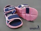 Reebok Wave Baby 2016 dečije sandale SPORTLINE