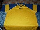 Reebok dres - XL velicina - Made in Romania