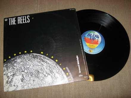 Reels, The - Around Midnight