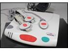 Reflex Plus II tele-asistencija za stare