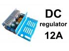 Regulator i stabilizator napona - 12A DC-DC