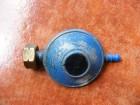 Regulator (ventil) za plinsku bocu