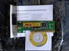 Reink jet wireless kartica wl-150g-c NOVO