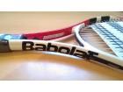 Reket za tenis Babolat Eagle