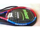 Reket za tenis PRINCE Thunder Extreme 100 ESP