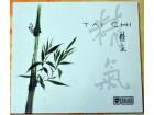 Relaxation Music - Tai Chi