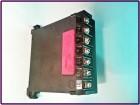 Relej za termičku zaštitu elektromotora s PTC sondama