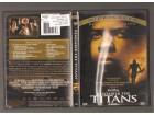 Remember the Titans DVD original USA