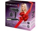 Remington fen za kosu i presa za kosu