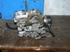Remontovan karburator Varajet II OPEL
