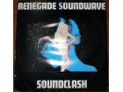 Renegade Soundwave-Soundclash (1990)