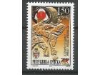 Republika Srpska,Prvak svijeta u karateu 2001.,čisto