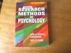 Research methods in psichology,Brekwell i dr.