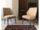Retro foteljice