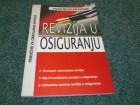 Revizija u osiguranju - Ivana Slović-Krčadinac
