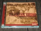 Revolting Cocks ‎–You Goddamned Son Of A Bitch(2CD)
