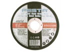 Rezna ploča za metal fi125x2.5 FESTA