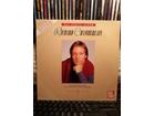 Richard Chamberlain - Das Grosse Album