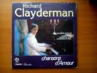 Richard Clayderman - Chansons D`Amour
