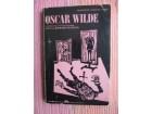 Richard Ellmann - Oscar Wilde