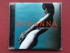 Rihanna - GOOD GIRL GONE BAD : Reloaded     2008