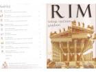 Rim šetnja vječnim gradom Stephen Biesty