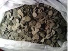 Rimski novcici za ciscenje 300 komada