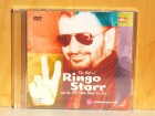 Ringo Starr and his All Star The Best Of