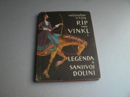 Rip-Van-Vinkl-i-legenda-o-sanjivoj-dolin