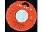 Rita Pavone – Arrivederci Hans (single)