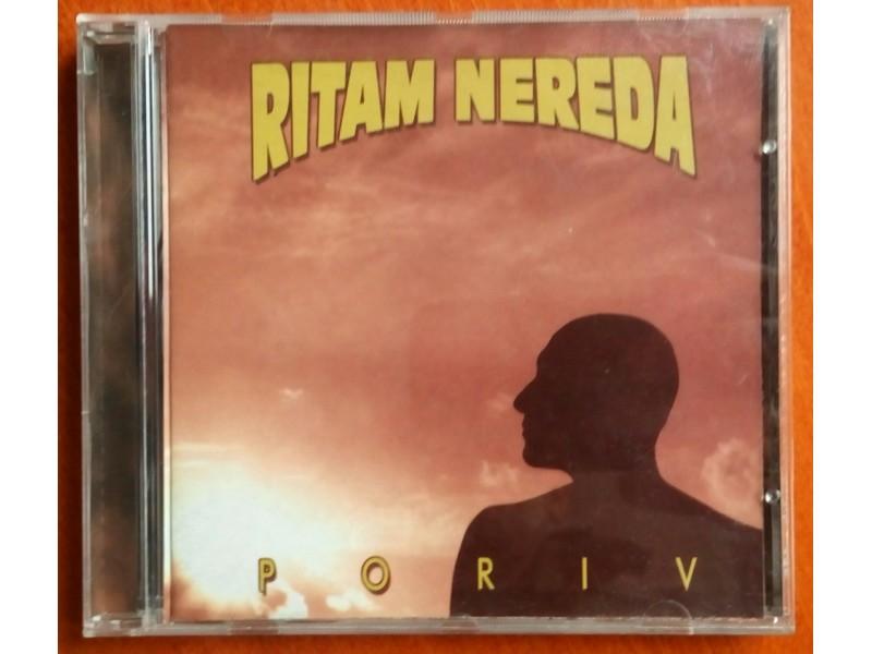 Ritam Nereda - Poriv