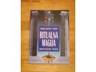 Ritualna magija - Dolores Ashcroft-Nowicki (NOVA)