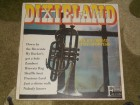 Riverboat Dixie-Stompers - Dixieland (germany)