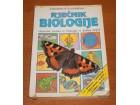 Rječnik biologije, Corinne Stockley, Nerissa Davies