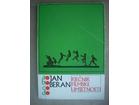 Rječnik filmske umjetnosti - Jan Beran