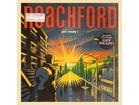 Roachford - Get Ready LP