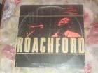 Roachford - Roachford