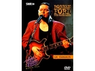 Robben Ford & The Blue Line – In Concert